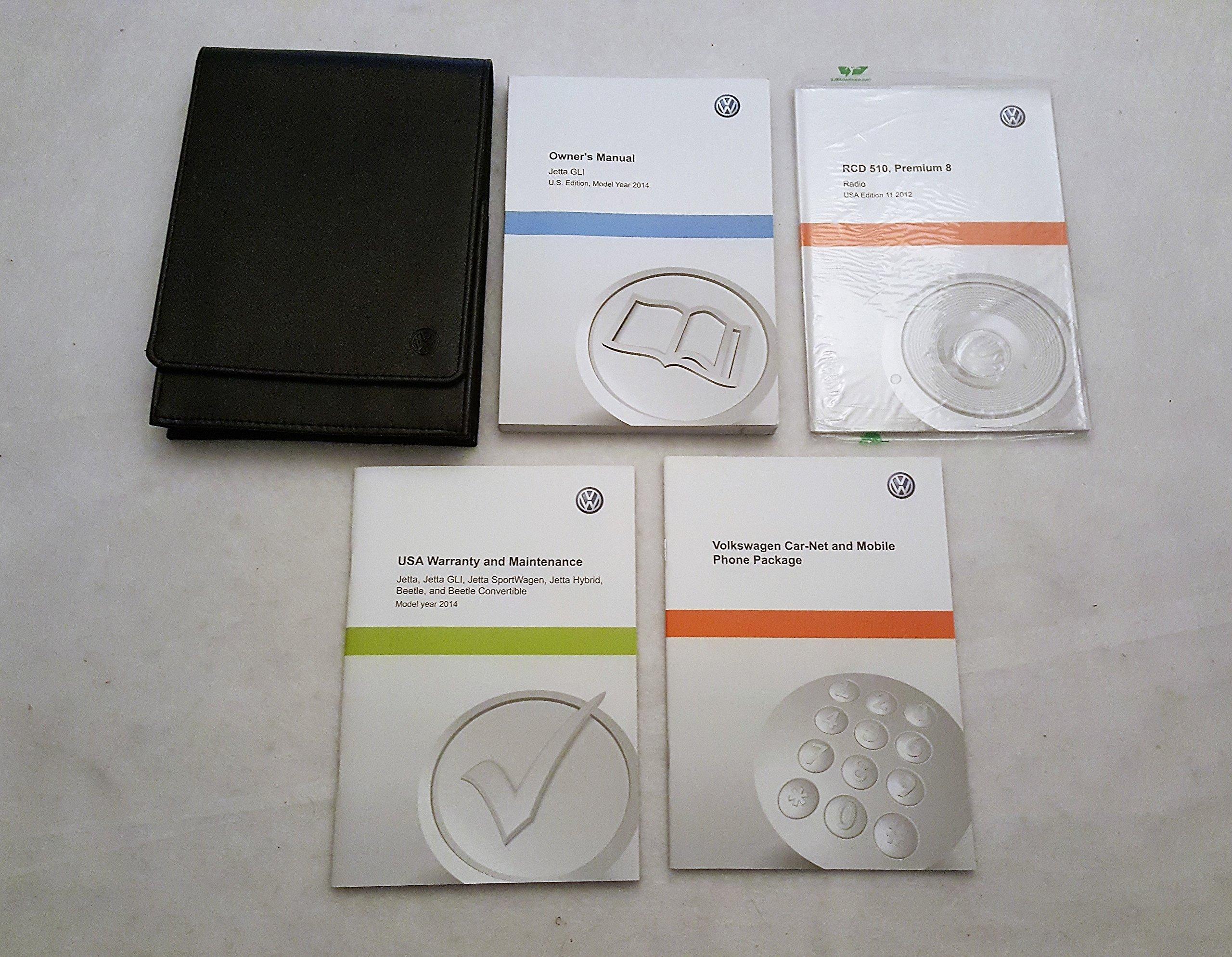 Volkswagen rcd radio manuals ebook array 2014 volkswagen jetta gli owners manual 04912 volkswagen amazon rh amazon com fandeluxe Gallery