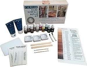 CalFlor FL49115CF Hard Surface Repair Kit