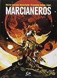 Marcianeros