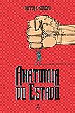 Anatomia do estado