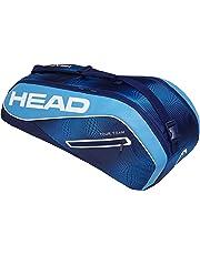HEAD Tour Team 6r Combi Tennisschlägertasche, Unisex