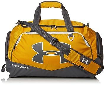 d85d7559c3dea1 Under Armour Multisport reiasche und Gepäck UA Undeniable Duffel II – sport  bag for Golf,