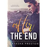 After the End: A Second Chance Romance