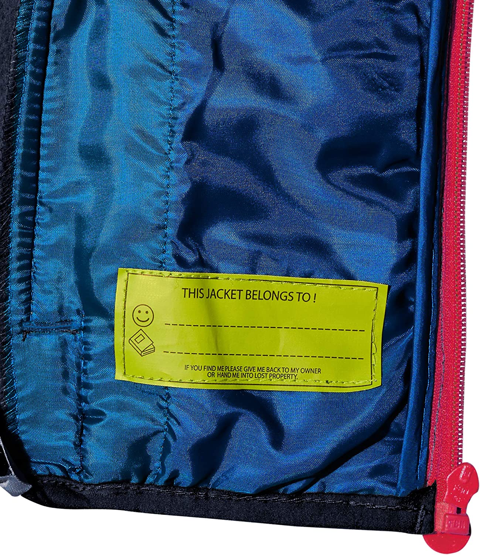 Regatta Kielder IV Extol Stretch Water Repellent Lightweight Insulated Hybrid Jacket