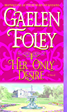 Her Only Desire (Spice Trilogy Book 1)