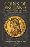 Coins of England & The United Kingdom: Standard Catalogue of British Coins