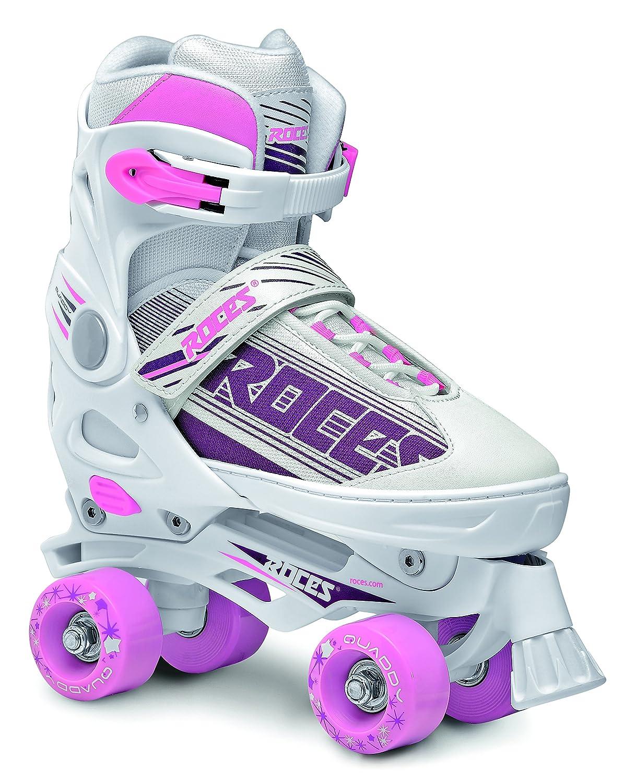 270 Black//Acid Green Rollerblade Unisex/_Adult MACROBLADE 90 Inline Skates