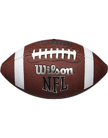 Wilson - NFL Bin Ball Junior Official f73506d2305