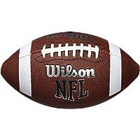 Wilson Pelota de fútbol Americano
