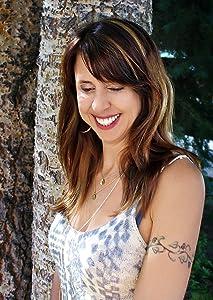 Lauren Myracle