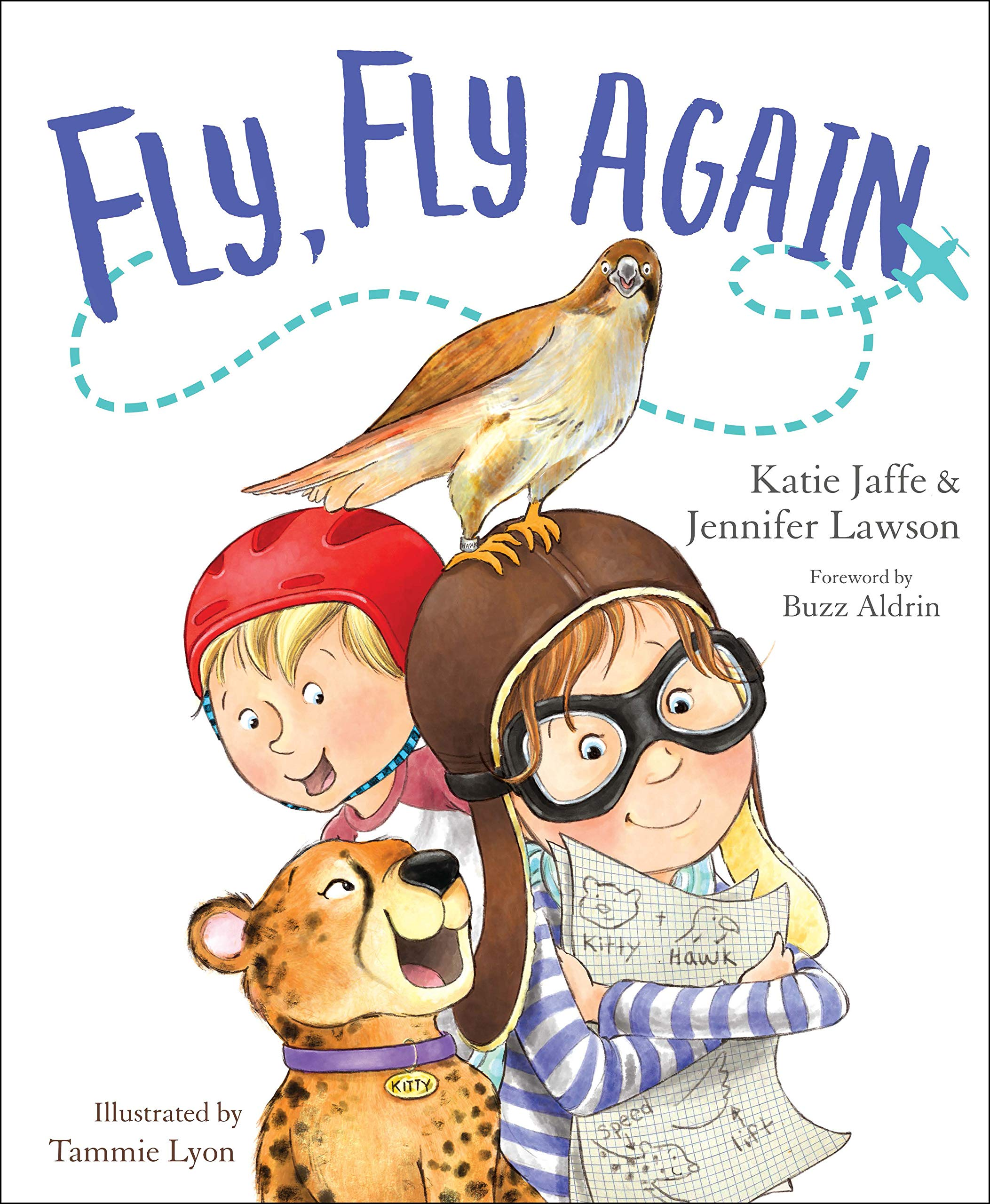 Image result for fly, fly again