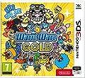 WarioWare : Gold [3DS] |