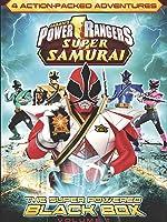 Amazon.com: Watch Power Rangers Dino Thunder Season 1 ...