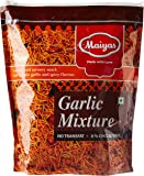 Maiyas Garlic Mixture, 1kg