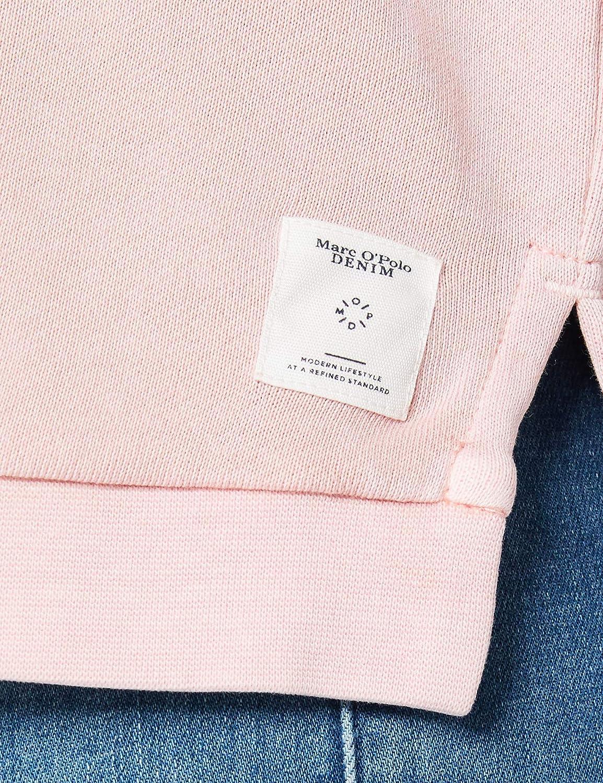 Marc OPolo Denim Damen Marc O/´Polo Denim Sweatshirt