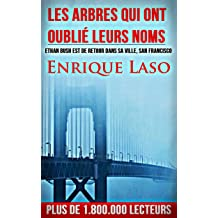 Les arbres qui ont oublié leurs noms (French Edition) May 06, 2018