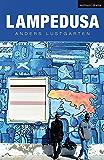 Lampedusa (Modern Plays)