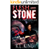 Flesh and Stone: A Novel in the Alastair Stone Chronicles