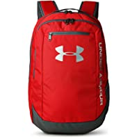 Under Armour Homme UA Hustle LDWR Sac à Dos