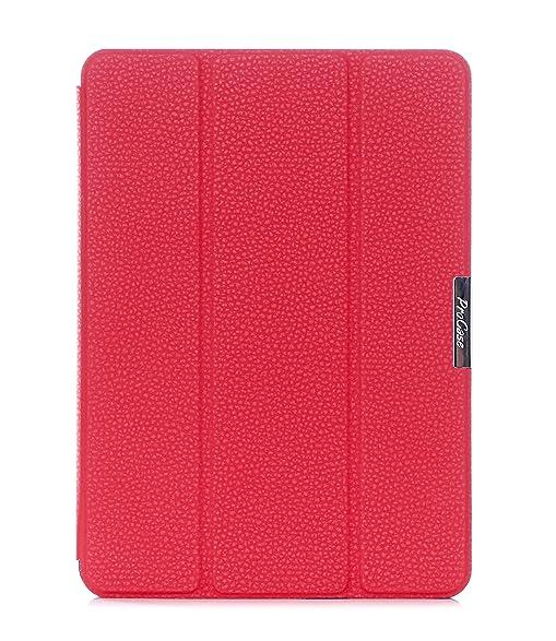 info for d8d30 53369 Amazon.com: ProCase Samsung Galaxy TAB S2 9.7 Case (SM-T810 T815 ...