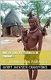 HOT TO TROT #1 Stranger in Paradise: A STRANGER IN