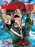 Banshee's Cry (The Anointed #2)