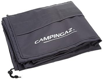 Aldi Gasgrill Campingaz Texas : Campingaz abdeckhaube premium grau gr l  cm
