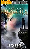 Renaria: Into the Adyton