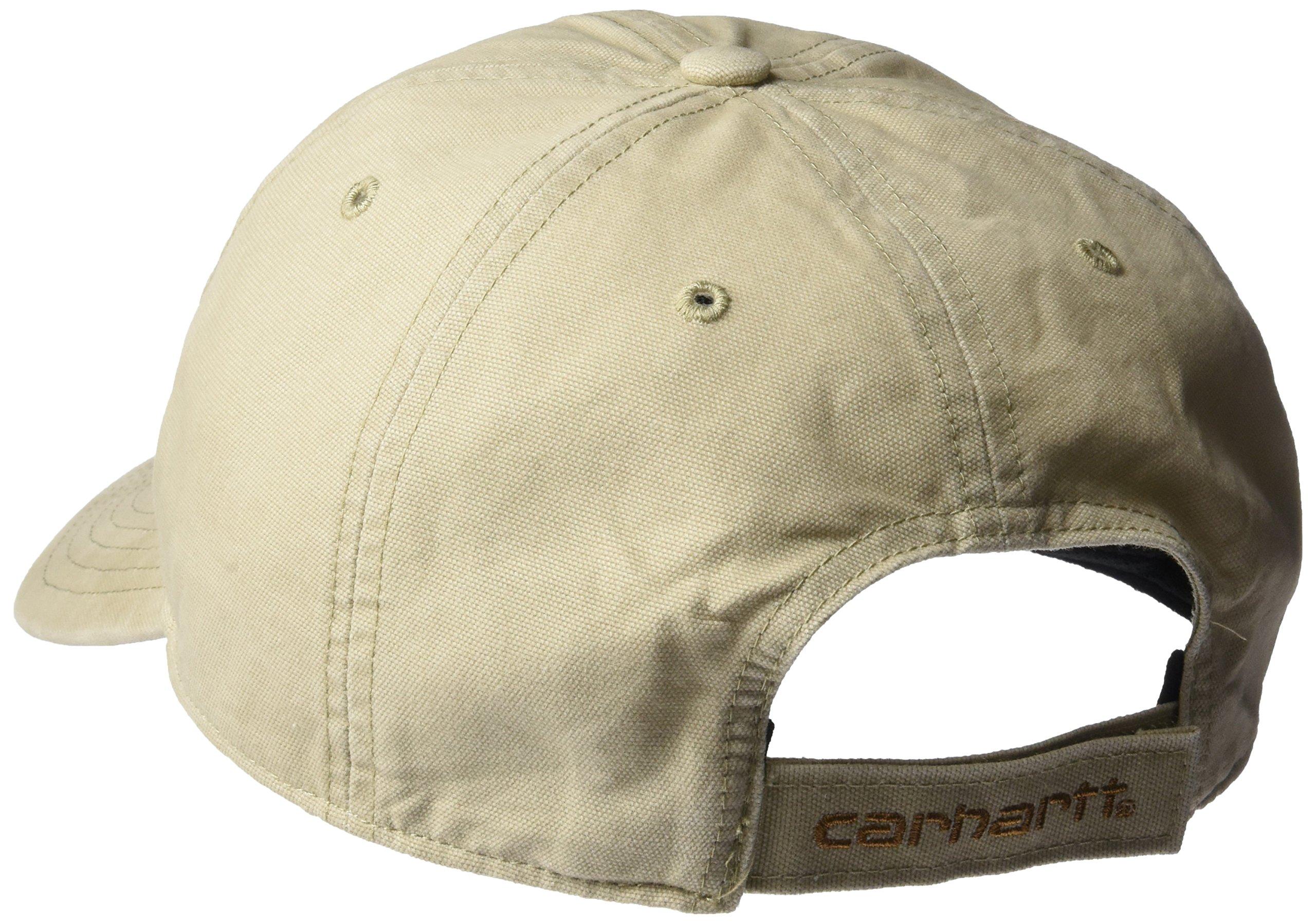 Carhartt Men's Odessa Cap