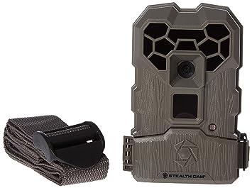 Защита камеры желтая комбо правильная установка светофильтр nd64 для диджиай mavic pro