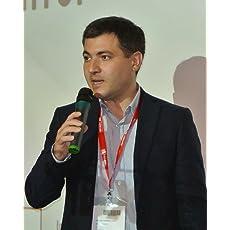 Paolo Trunfio