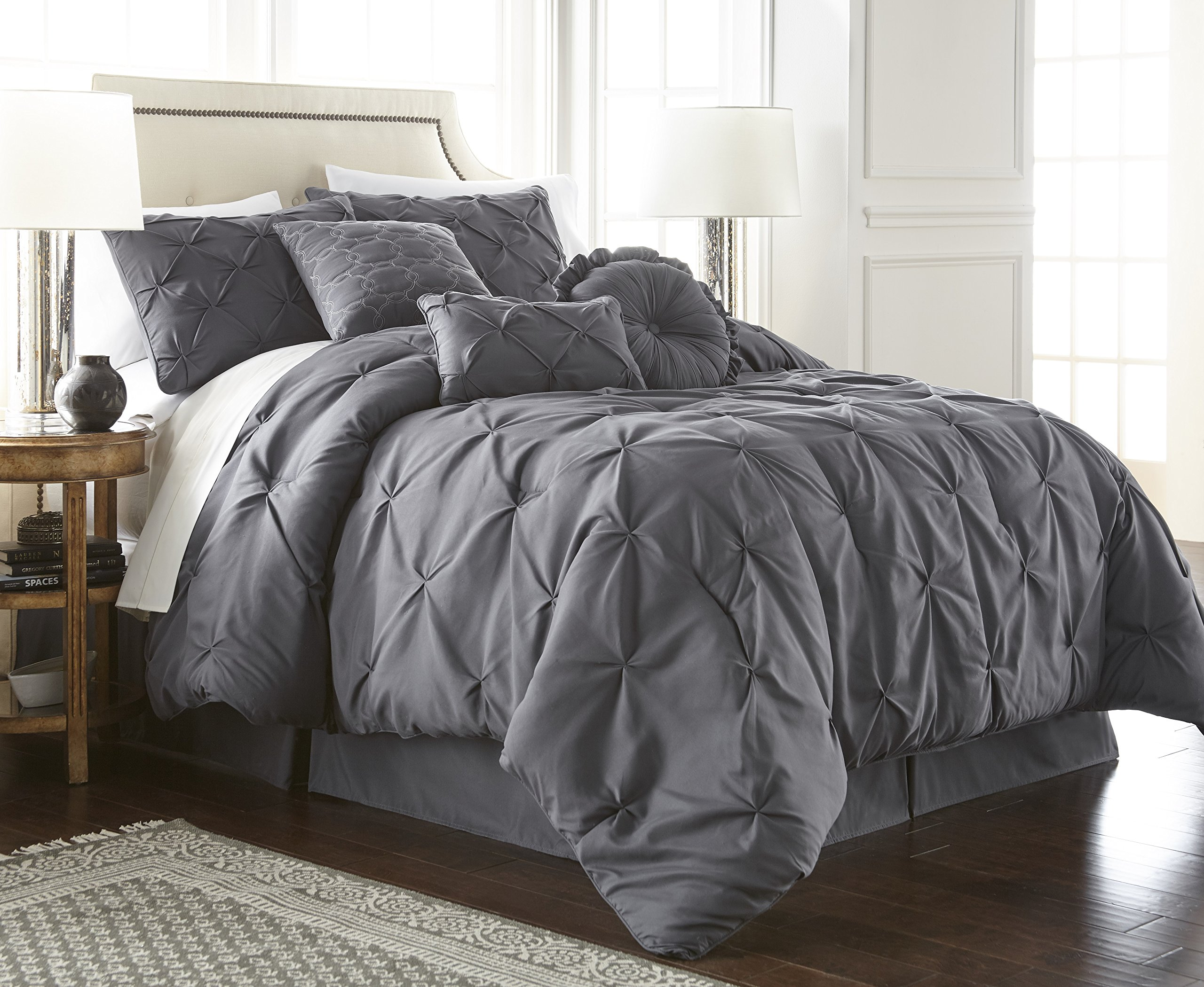 woman bedding collection new how the hotel comforter pioneer is line and womans pretty collections debuts