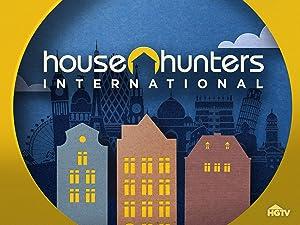 Watch House Hunters International Season 38 Prime Video
