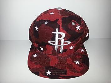 3c915658e3875 ... ireland mitchell ness nba houston rockets snapback hat 3d embroidered  cap f752e 7ec0a