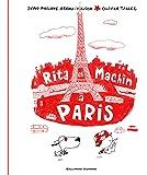 Rita et Machin à Paris