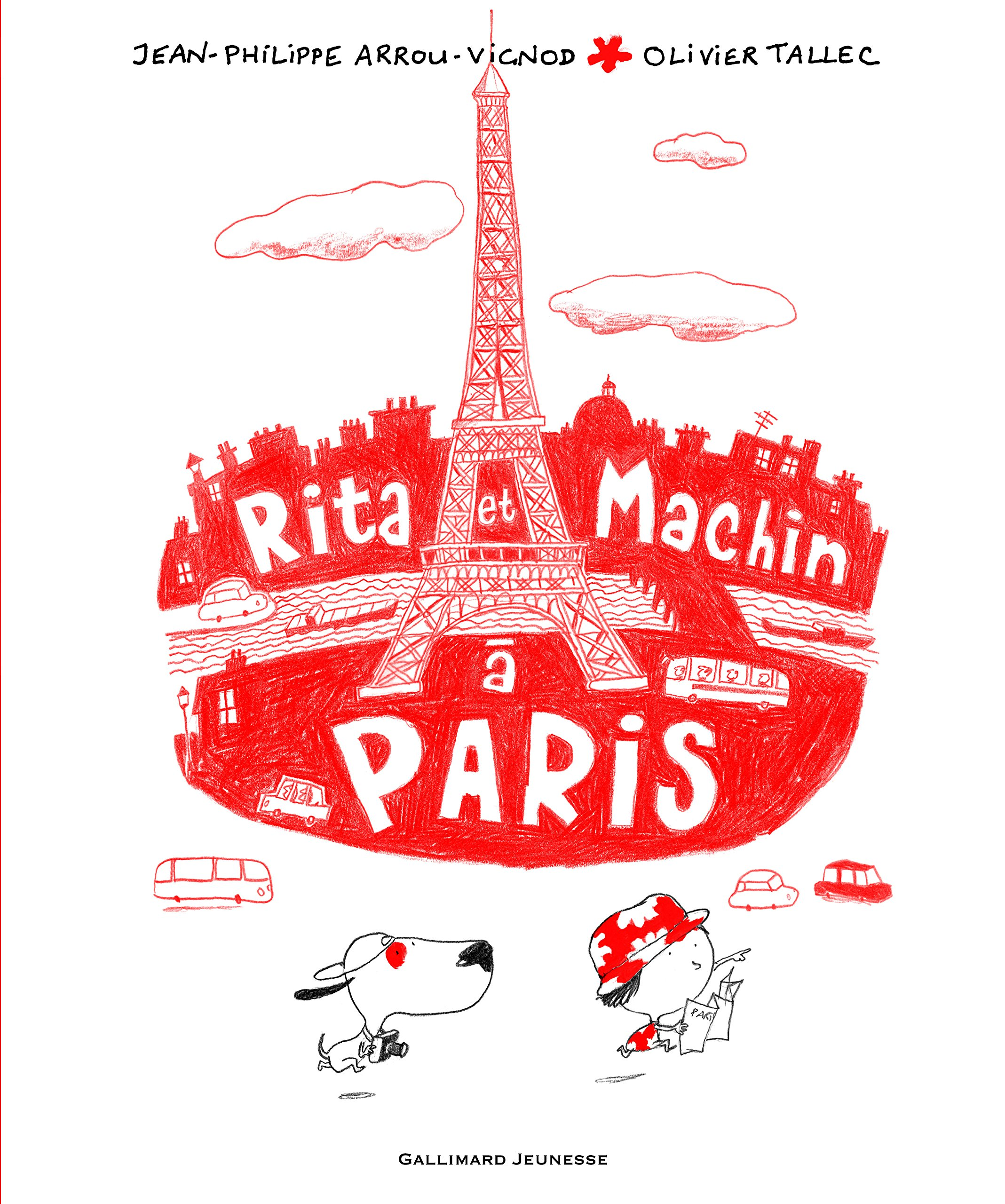 """Résultat de recherche d'images pour """"rita machin à paris"""""""