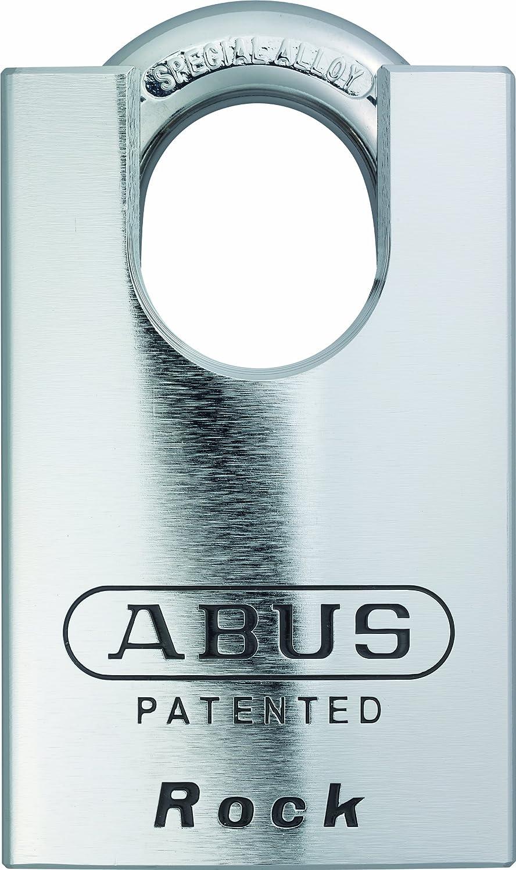 Abus 83CS/55