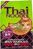 タイヌードル はるさめ トムヤム味 (3食袋入り) 156g