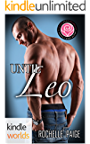 Happily Ever Alpha: Until Leo (Kindle Worlds Novella)