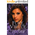 Fury & Virtue: The Hand of Kali #4 (The Hand of Kali Series)