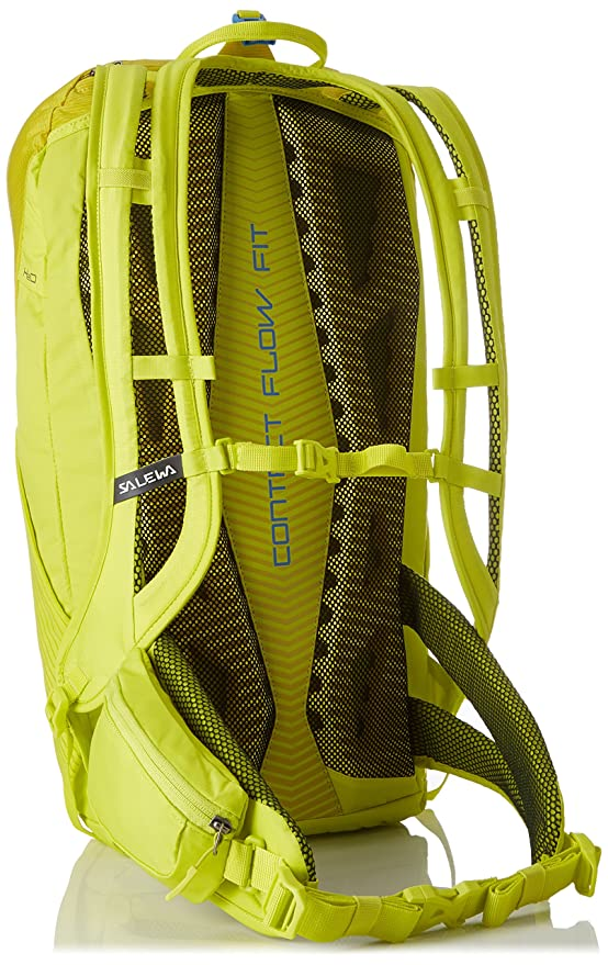 Amazon.com   Salewa MTN Trainer 25L Backpack Kamille, One Size   Sports    Outdoors 4c2c2e7bd3