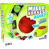 Mattel v9364 jeu de soci t uno extreme for Dujardin 59019 jeu de plateau mille bornes le grand classique plateau