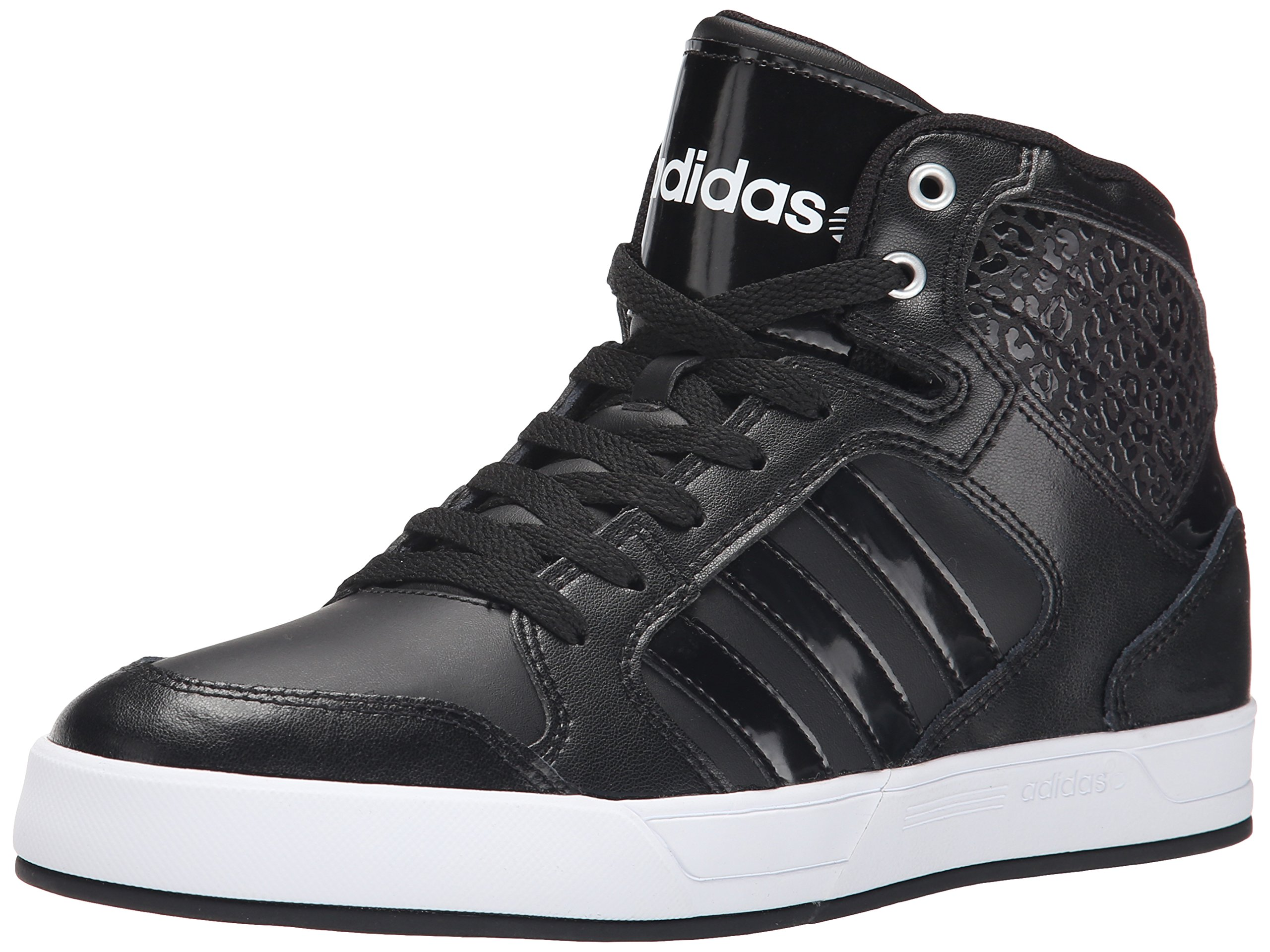 adidas basket shoes ladies