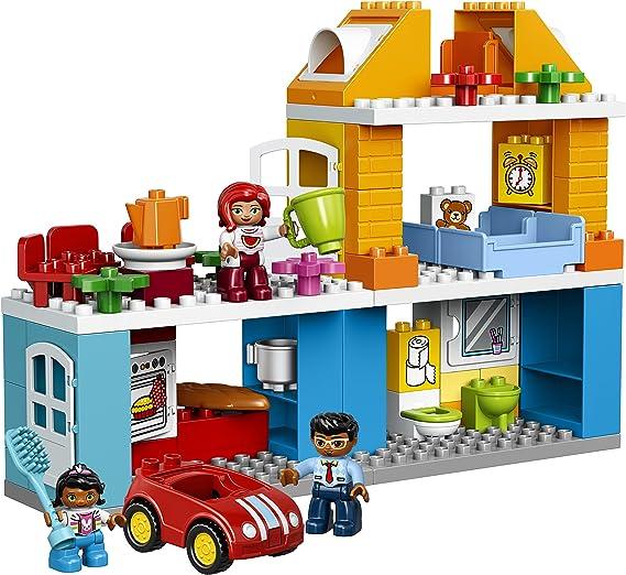 Personnalise Carte Anniversaire Lego Friends Fille Grandaughter Soeur C Cartes De Voeux Papeterie Maison Terazdzieci Pl
