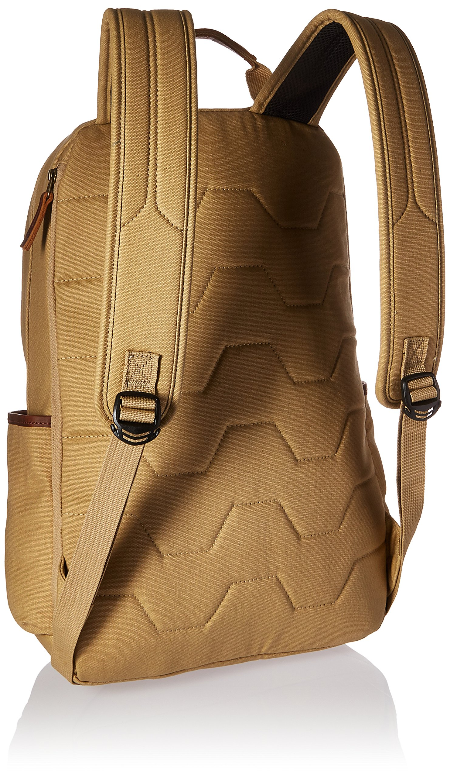 Timberland Men's Walnut Hill Backpack by Timberland (Image #2)