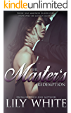 Her Master's Redemption