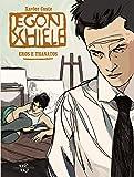 Egon Schiele. Eros e Thanatos