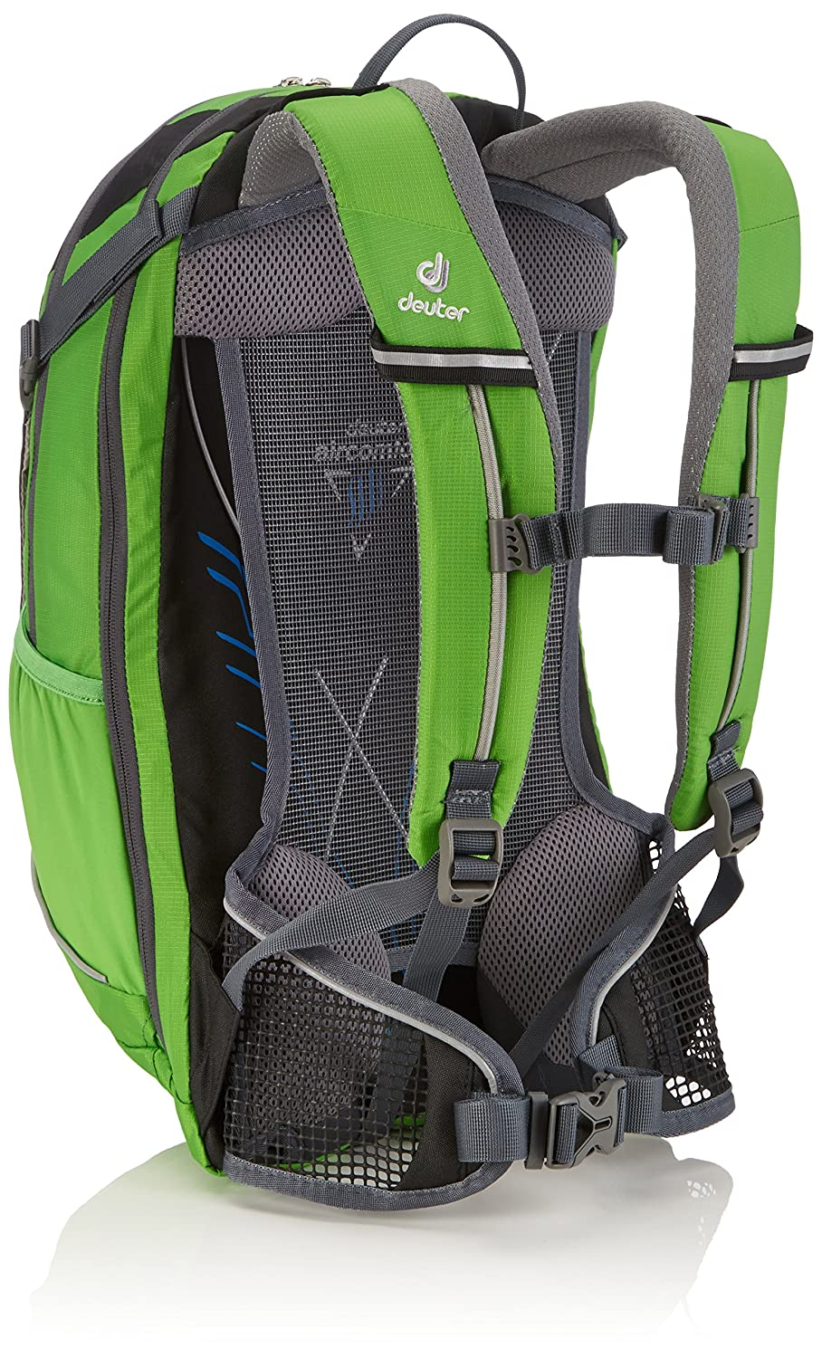 store save off huge inventory Deuter Cross Air EXP Cycling Backpack