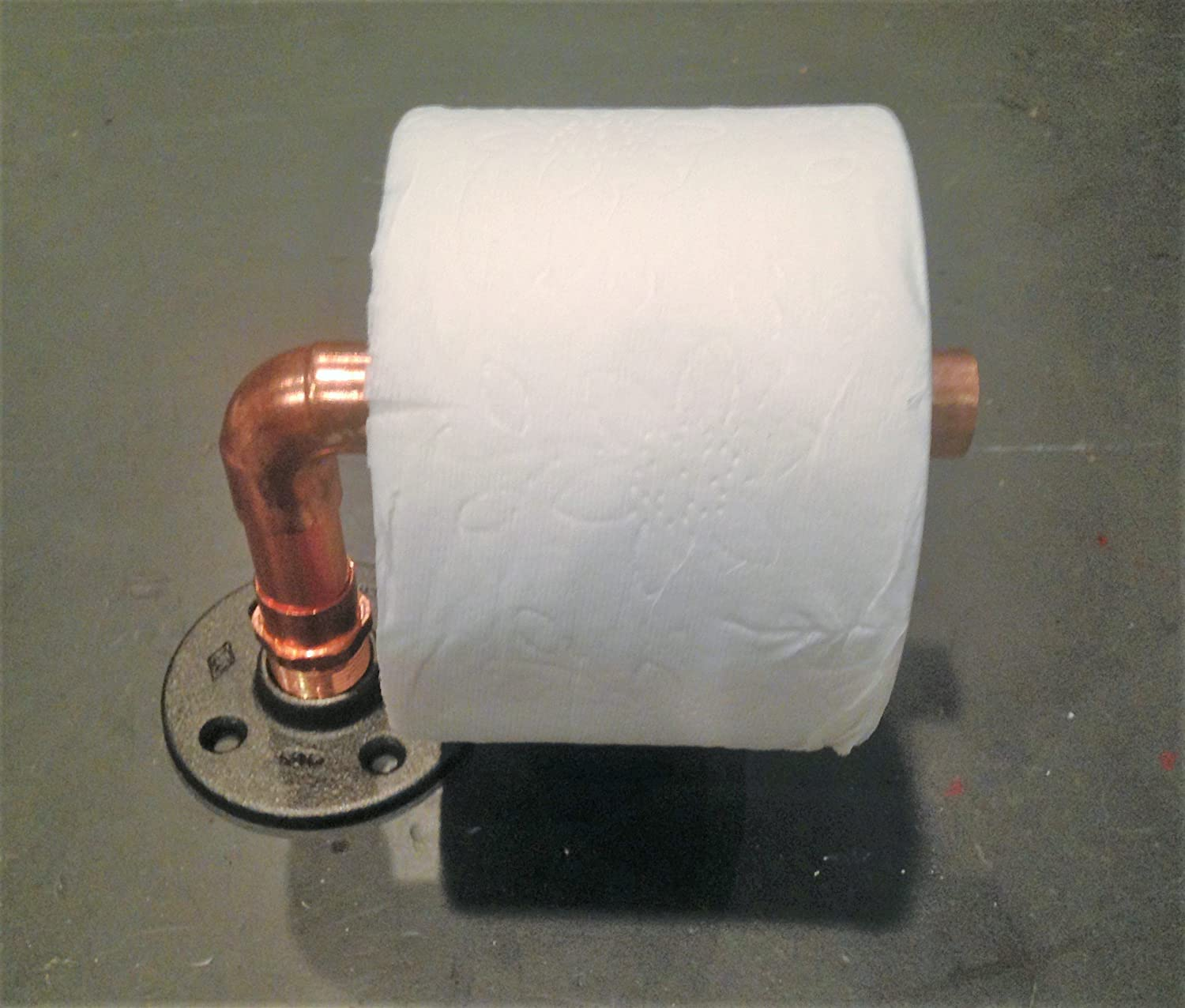 High Quality Industrial 3 4 Copper Pipe Toilet Paper