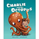 Charlie and the Octopus